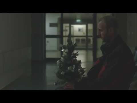 Merry Xmess Trailer