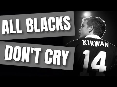 ALL BLACKS DON'T CRY HD
