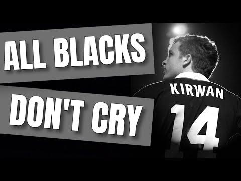 all-blacks-don't-cry-hd