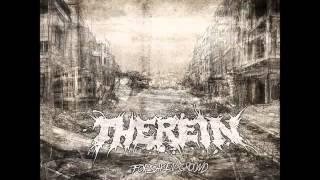 Therein - Transcendent