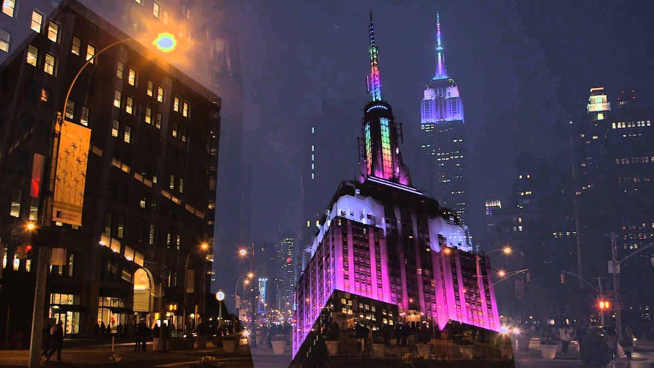 Most Inspiring Wallpaper Night Empire State Building - maxresdefault  Pic-57814.jpg