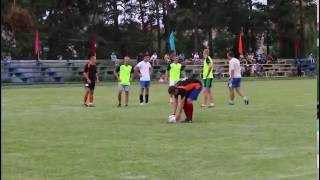 видео Вибираем ГФЛ (гипсофибровый лист)