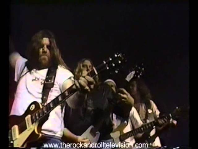 flirting with disaster molly hatchet guitar tabs free pdf file template