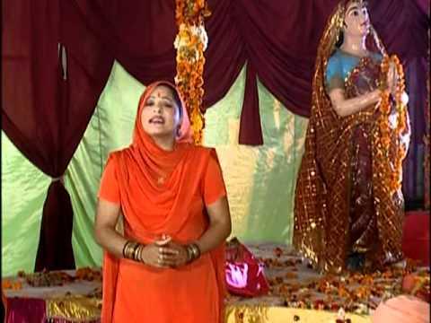 Aa Kangan-Dhan Dhan Guru Ravidas Ji