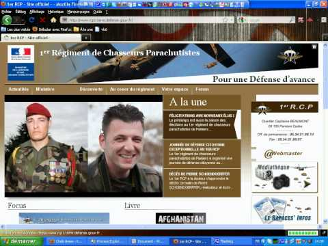 KADER11000 HACK THE ARMY DEFENCE MINISTRY OF FRANCE IN 10/05/2012