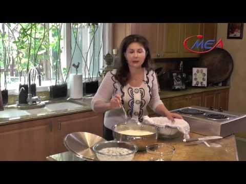 samira's kitchen # 183 feta cheese جبنة فيتا, mozzarella جبنة مازوريلا , fresh cheese جبنة طازجة