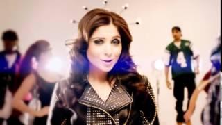 Jugni Ji   Kanika Kapoor ft  Dr Zeus & Shortie   Latest Punjabi Songs HD