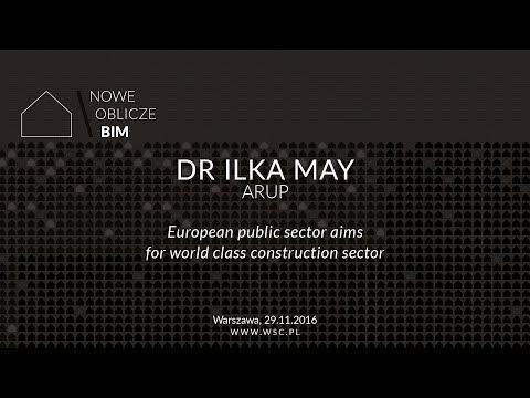 European public sector aims for world-class construction sector