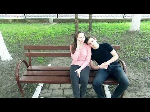 Клип Выпускников ЦГ СОШ г  Родники 2018