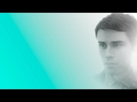 Forerunners Pres. Best Of Deep House 2016, Vol. 01 (DJ Mix)