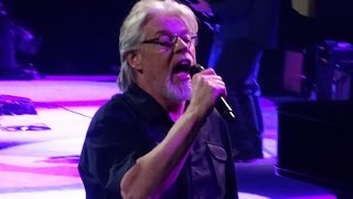 "BOB SEGER ""Rock and Roll Never Forgets"" Live Chicago 12/11/14 HD"