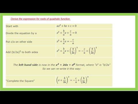 Math 2A -Fundamentals of Engineering exam.