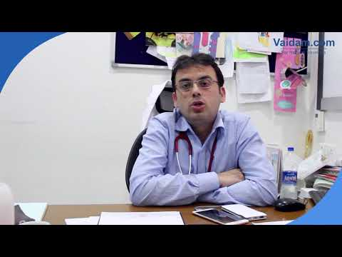 sickle-cell-anemia---best-explained-by-dr.-vikas-dua-of-fmri,-gurgaon