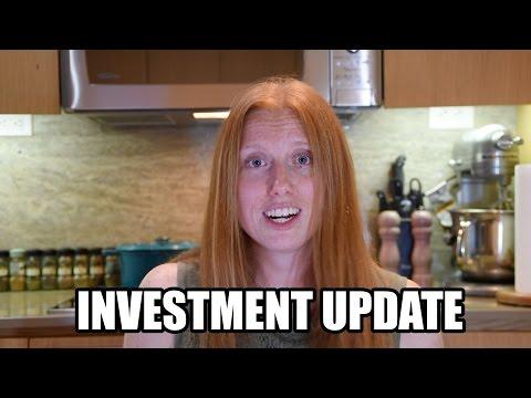 Investment Update | Freckle Finance