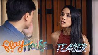 Playhouse February 21, 2019 Teaser
