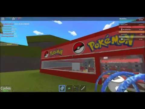 Full Download] Roblox Rainbow Carpet Buying And Riding