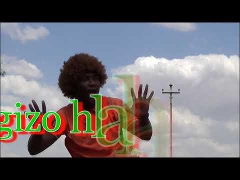 Download Starvigator_Ngizo hlala nawe