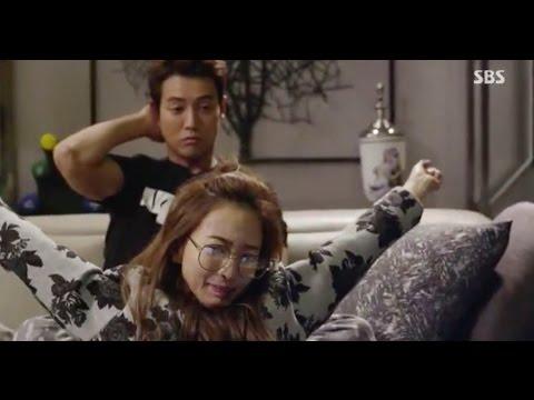 Birth of A Beauty 미녀의 탄생 OST - She