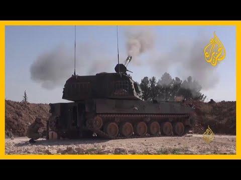 أنقرة وموسكو.. خطوة إلى الحرب وأخرى للتهدئة في إدلب