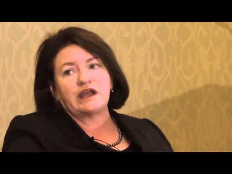 Toni Atkins   Upbringing and Perspective
