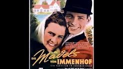Filme ► Die Mädels vom Immenhof [1955/1974]