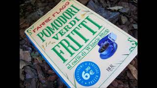 Pomodori Verdi Fritti al Caffè di Whistle Stop - 1 parte
