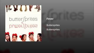 Fever Thumbnail