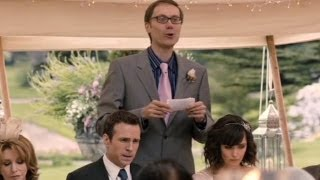 I Give It A Year - Stephen Merchant