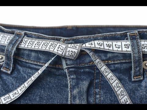Bajar de peso rápido ¿es bueno o malo? - Nutrición con sabor