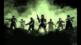 Download Mantis - Hood Shit VIP (HD) MP3 song and Music Video