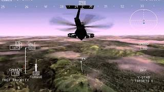 Comanche 3 (PC game)