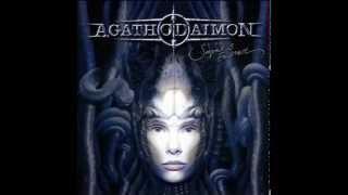 Watch Agathodaimon Feelings video