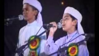 Video islamic video Suban allah download MP3, 3GP, MP4, WEBM, AVI, FLV Juli 2018
