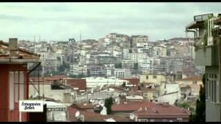 Istanbul - Echappées belles