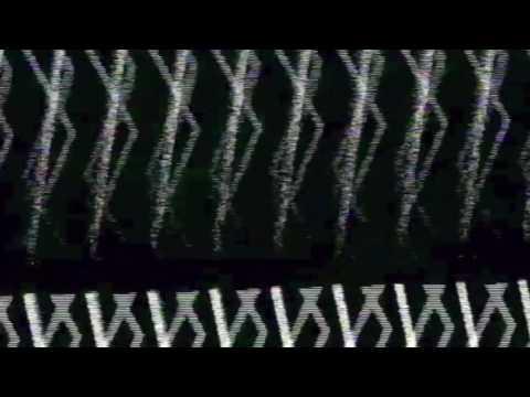 Kan3da - Dancing Data
