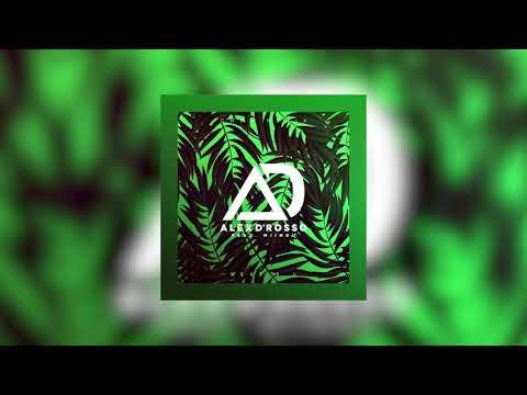 Alex D'Rosso Feat  Miinou   Next 2 U Ched Remix
