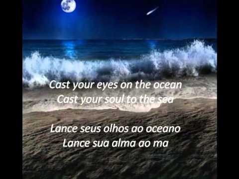 Dante's Prayer - Loreena McKennitt mp3