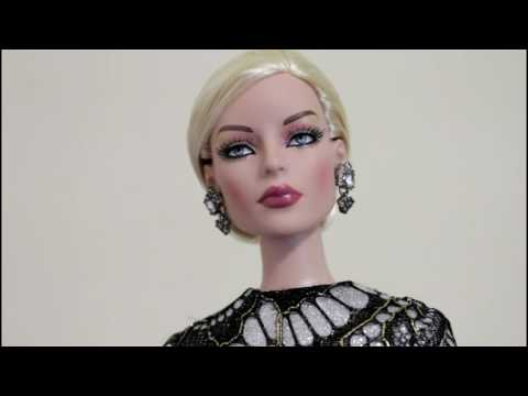 Tonner Doll 25th Anniversary Convention Celebrate!