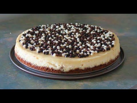 recette-129-:-un-classique-le-cheesecake-spéculoos