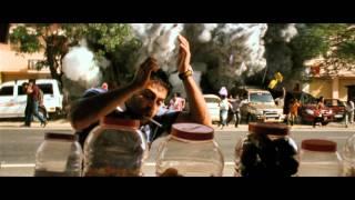 Anwar Malayalam Movie | Malayalam Movie | Prithviraj loses his family
