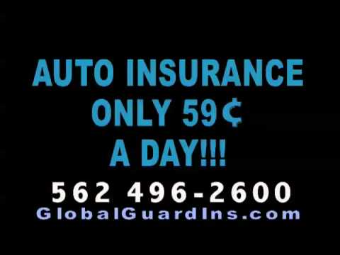 Global Guard Insurance CHEAPEST AUTO INSURANCE AROUND!!!!!!!!!!!!!!!!! AS SEEN ON POORMAN