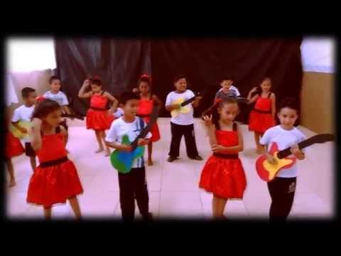 Sandy e Junior no Programa Hиз YouTube · Длительность: 8 мин48 с
