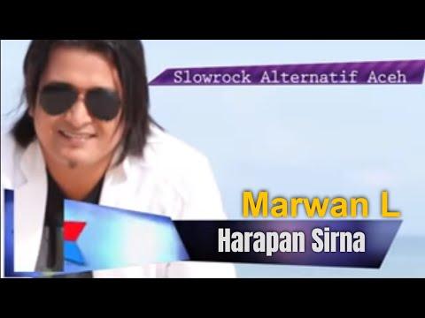 Marwan L - Harapan Sirna