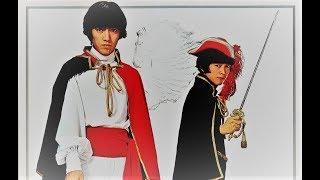 http://hayashiharuto.blog.jp/ 1968年、多くのメデイアがGSブームの...