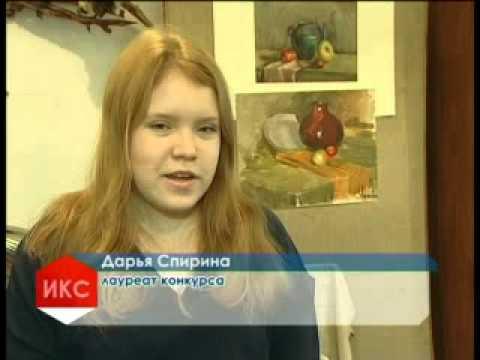 moskva 2014 kanal s 27 05 2014