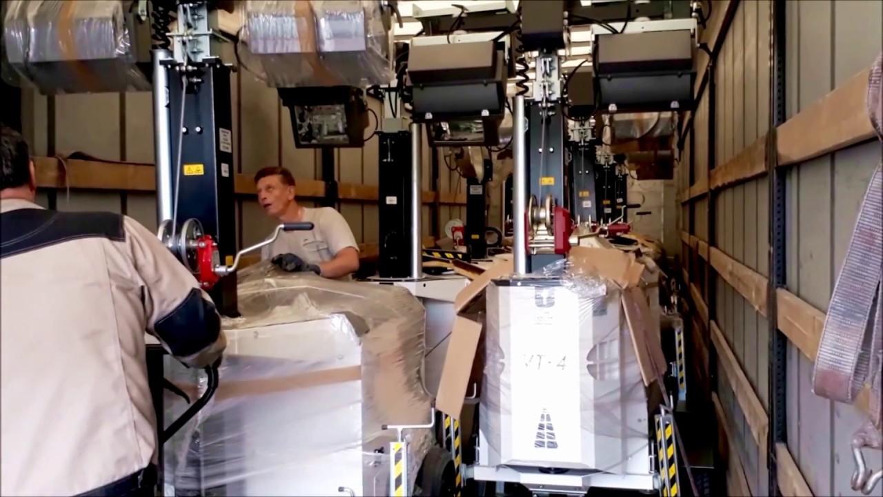 Предложения по продаже швеллер стальной онлайн – цена от компаний поставщиков в красноярске. Сравните цены и сможете купить швеллер стальной дешевле на vestsnab. Ru.