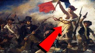 Fransa'nın GİZLEDİĞİ UTANÇ VERİCİ Tarihi