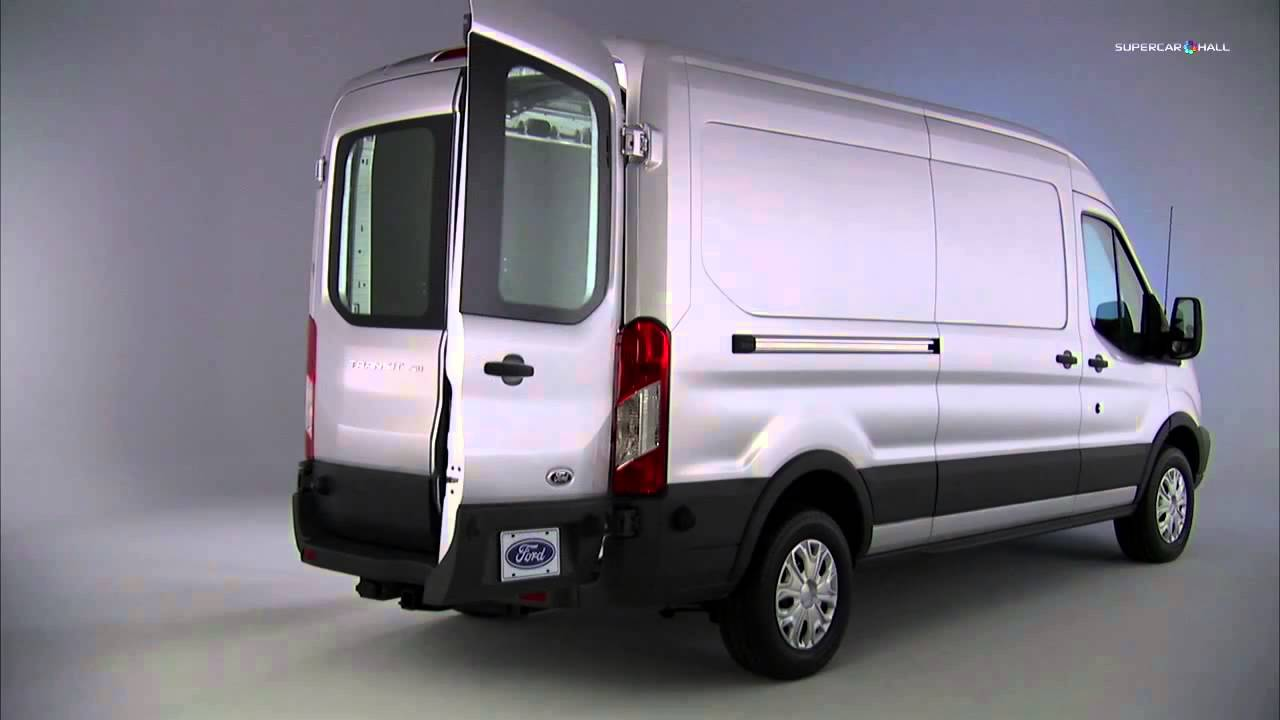 nouveau ford transit 2t youtube. Black Bedroom Furniture Sets. Home Design Ideas