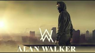 Alan Walker - Interlude (extended)