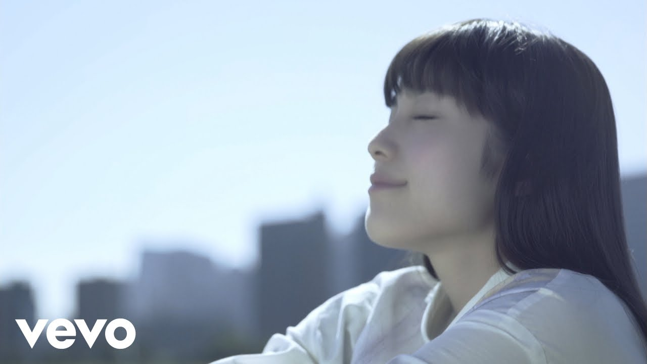 GReeeeN - タンポポ (Full Ver.)